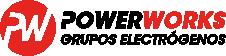 Avada Law Logo